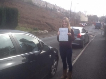20215 - Fantastic thank you so much Rob for helping me get there with all your support Definitely recommend XLR8<br />