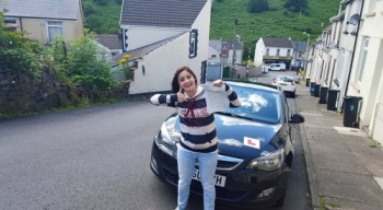 29715 - <br />