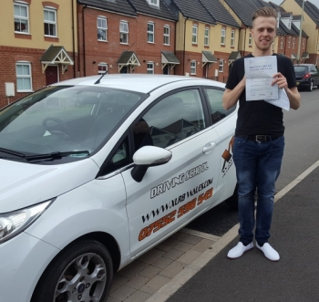 1616 - I took a semi intensive course with Ali and all I can say is sheacute;s a fantastic instructor Passed with only 3 minors thereacute;s the proof of her teaching skills thank you very much<br />
