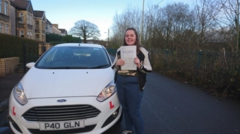23112017 - Cannot thank Glenn enough for his patience Glenn was very understanding and continued to lift my spirits each time something went wrong with my driving and never made me do anything I wasn't comfortable with Thank you so much again <br />
