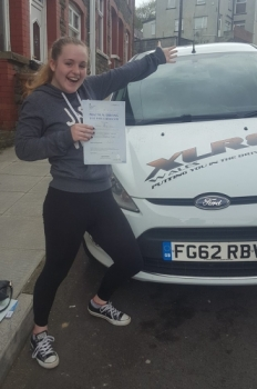 28417 - Excellent all round Very reliable kind and understanding Explains everything thoroughly and is very patient Puts you at ease and ensures you are ready for test before you go<br />