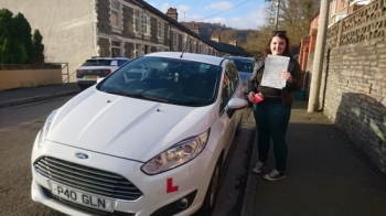 11117 - Thank you so much definitely wouldnacute;t have been able to do it without you<br />