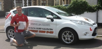 Been such a great day Want to give a massive shout out to Ali Brooks for all her hard work Sheacute;s been absolutely brilliant Iacute;d Recommend her to anyone: thank you sooo much : <br />
