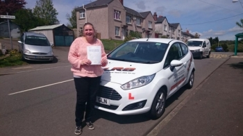 13515 - Iacute;m well happy with the result I got today and Glenn has been brilliant all the way thank you Glenn I will be sending people your way for sure thank you for my special birthday present <br />