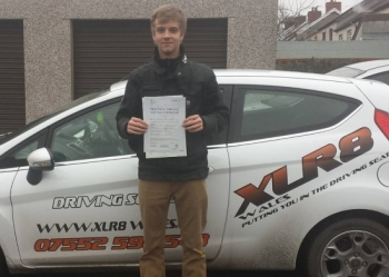 11215 - Couldnacute;t of asked for better service the instructors are very friendly will definitely be spreading the word :<br />