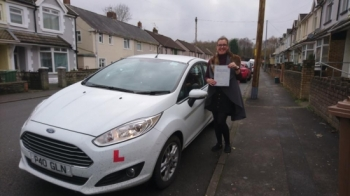22112017 - Thank you very much to Glenn my instructor for helping me to achieve this One of the best experience <br />